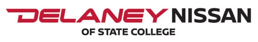 Delaney Nissan of State College