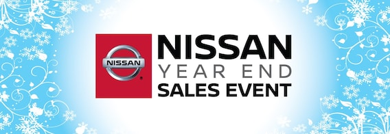 Nissan State College >> New And Used Nissan Dealer State College Delaney Nissan Of