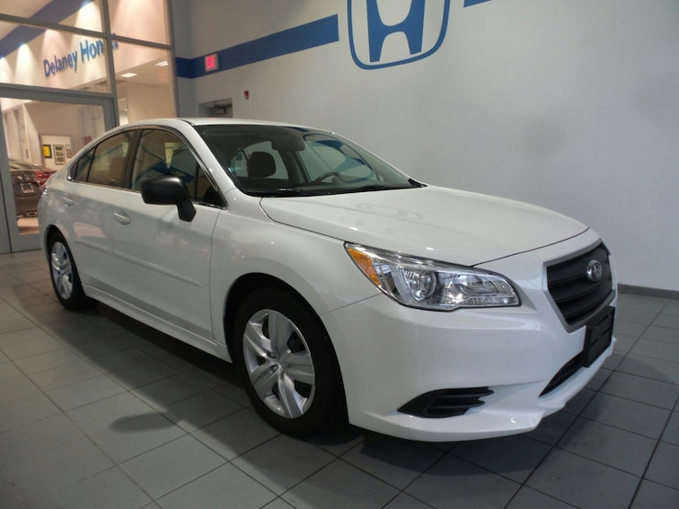 certified pre owned 2016 subaru legacy for sale indiana pa vin 4s3bnaa65g3037718. Black Bedroom Furniture Sets. Home Design Ideas