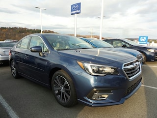 New 2019 Subaru Legacy Limited 3.6R Limited For Sale Indiana PA