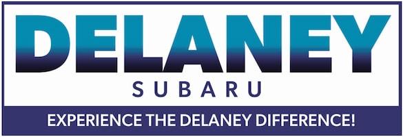 Delaney Subaru