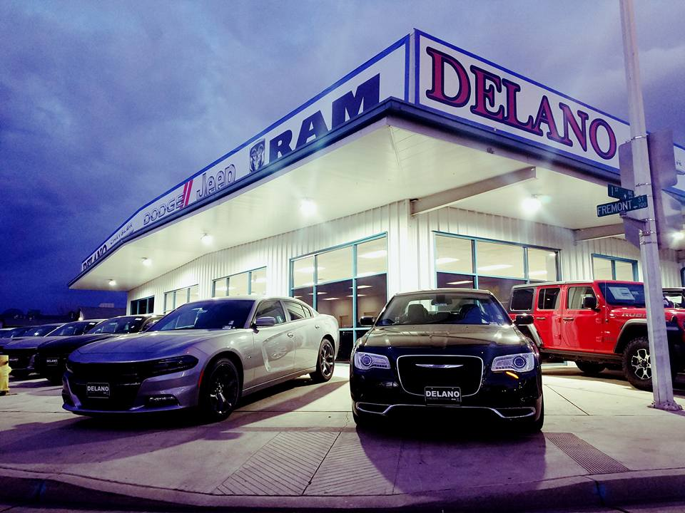 Delano Car Dealers >> New 2019 Dodge Charger Sxt Rwd For Sale Delano Ca