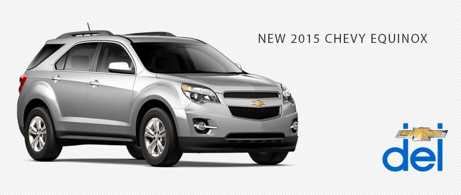 Previous Next. Chevrolet