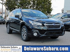 New 2019 Subaru Outback 3.6R Touring SUV for Sale in Wilmington, DE, at Delaware Subaru