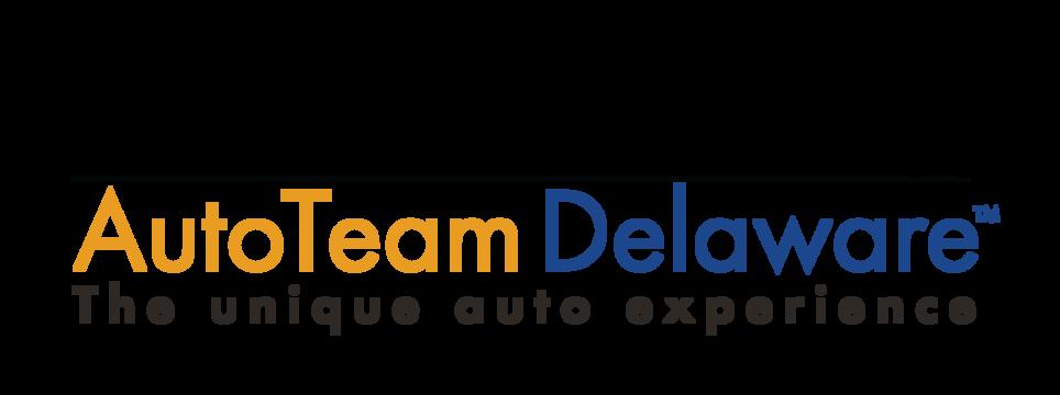 Delaware Subaru