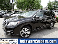 Used 2019 Subaru Ascent Premium 7-Passenger SUV in Wilmington, DE