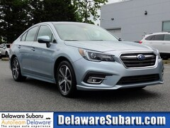 New 2019 Subaru Legacy 3.6R Limited Sedan for Sale in Wilmington, DE, at Delaware Subaru