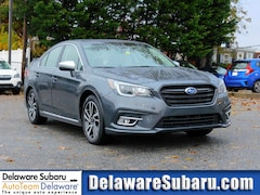 New 2019 Subaru Legacy 2.5i Sport Sedan for Sale in Wilmington, DE, at Delaware Subaru