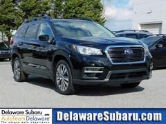 New 2019 Subaru Ascent Premium 7-Passenger SUV for Sale in Wilmington, DE, at Delaware Subaru