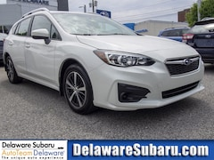 Used 2019 Subaru Impreza 2.0i Premium 5-door in Wilmington, DE