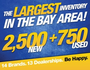 Del Grande Dealer Group   New Chevrolet, Hyundai, Kia ...