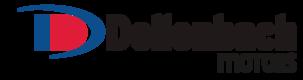 Dellenbach Motors
