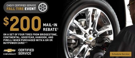 Chevrolet Auto Parts >> Auto Parts Specials Fort Collins Co Chevrolet Cadillac