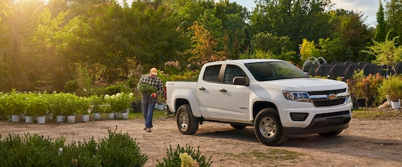 new chevrolet colorado for sale in fort collins co dellenbach motors new chevrolet colorado for sale in fort