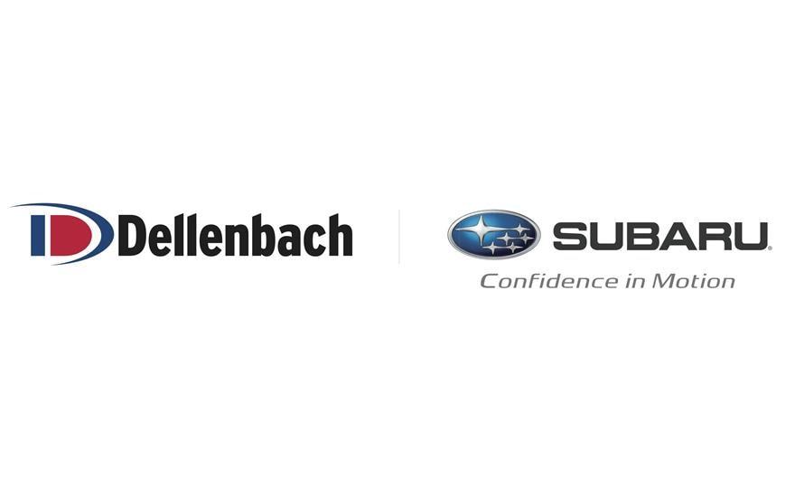 Subaru Service & Auto Repair Fort Collins, CO | Dellenbach