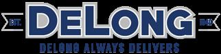 DeLong Ford Inc.