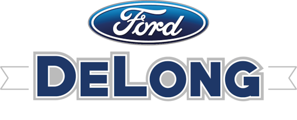 DeLong Ford Inc.