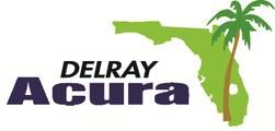Delray Acura