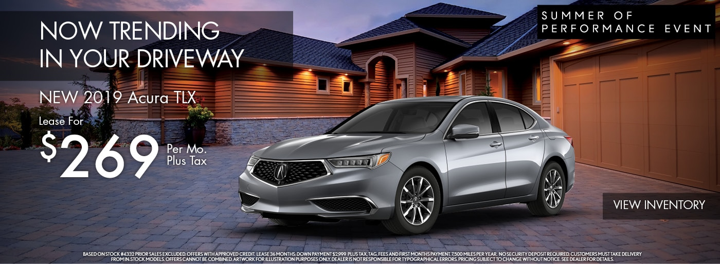 New Specials | Delray Acura | New & Used Car Dealership near Miami on jaguar sales event, gmc sales event, mitsubishi sales event, dodge sales event, infiniti sales event, honda sales event, subaru sales event,