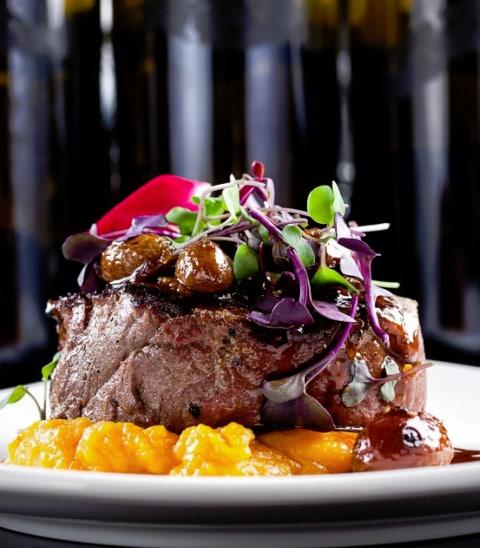 Delray Beach Restaurant Week