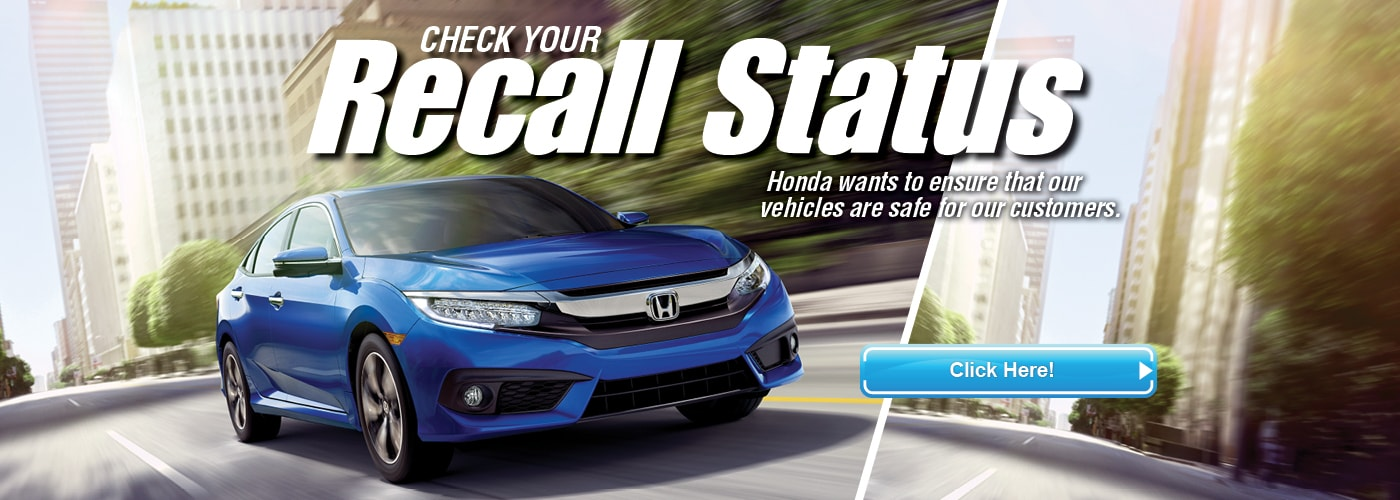 Are You A West Palm Beach Honda ...