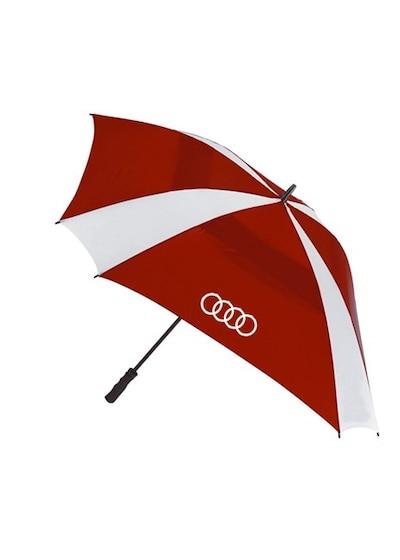 Audi Umbrellas
