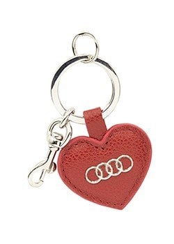 Audi Key Rings