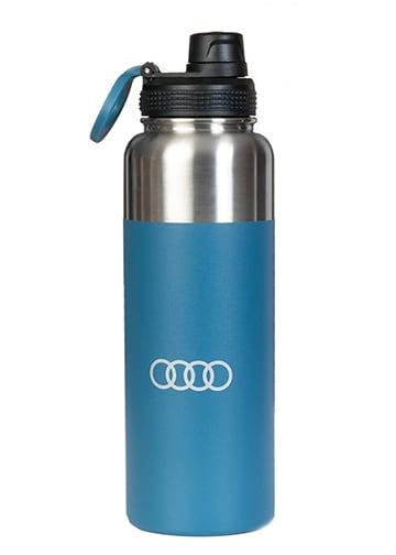 Audi Drinkware
