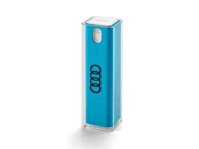 Audi 2 in 1 Display Cleaner