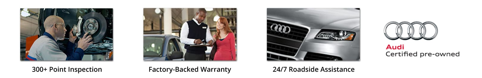 Audi Grand Rapids Vehicles For Sale In Grand Rapids MI - Audi grand rapids