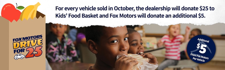 new 2017 2018 subaru used cars in grand rapids fox subaru dealer serves ionia rockford. Black Bedroom Furniture Sets. Home Design Ideas