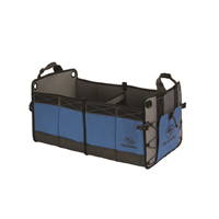 Subaru Cargo Organizer