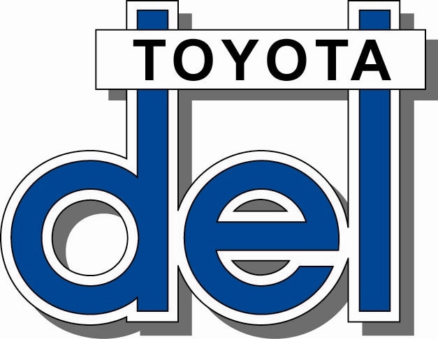 Toyota Dealers In Delaware >> Del Toyota In Thorndale Pa