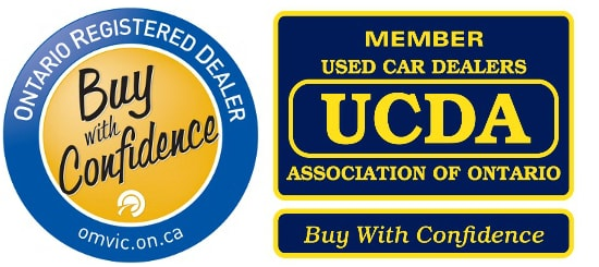 Image result for buy with confidence ucda