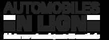 Automobiles en ligne Inc