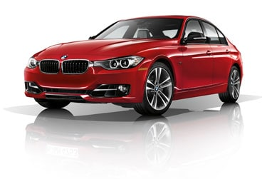 Bmw Extended Warranty >> Extended Warranty And Maintenance Specials Fields Bmw Northfield