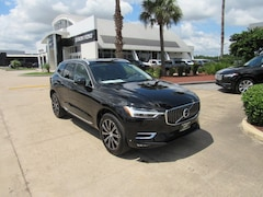 New 2019 Volvo XC60 T5 Inscription SUV V75528 for sale in Houston, TX