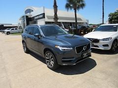 New 2019 Volvo XC90 T5 Momentum SUV V74913 for sale in Houston, TX