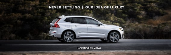 certified pre owned volvo cars suvs for sale houston tx demontrond volvo cars certified pre owned volvo cars suvs