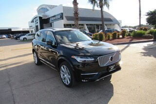New 2019 Volvo XC90 T6 Inscription SUV V72421 for sale in Houston, TX