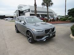 New 2019 Volvo XC90 T5 R-Design SUV V74447 for sale in Houston, TX