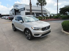 New 2019 Volvo XC40 T5 Inscription SUV V75312 for sale in Houston, TX