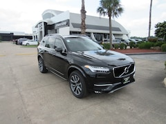 New 2019 Volvo XC90 T5 Momentum SUV V74741 for sale in Houston, TX