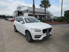New 2019 Volvo XC90 T6 Momentum SUV V74219 for sale in Houston, TX