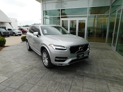 Certified Pre-Owned 2016 Volvo XC90 SUV YV4A22PK0G1019411 for Sale in Houston