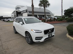 New 2019 Volvo XC90 T5 Momentum SUV V74334 for sale in Houston, TX