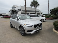 New 2019 Volvo XC90 T5 Momentum SUV V74570 for sale in Houston, TX