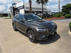 New 2019 Volvo XC60 T5 Inscription SUV V75339 for sale in Houston, TX