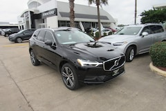 New 2019 Volvo XC60 T6 Momentum SUV V73475 for sale in Houston, TX