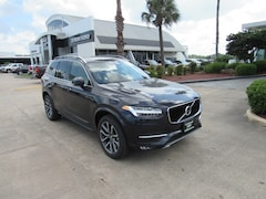 New 2019 Volvo XC90 T6 Momentum SUV V74849 for sale in Houston, TX